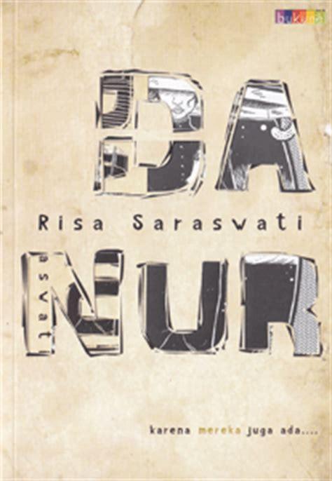 Novel Indonesia Buku Novel Hans Dan Danur Original Risa Saraswati tb gramedia istana plaza novel baru danur by risa saraswati