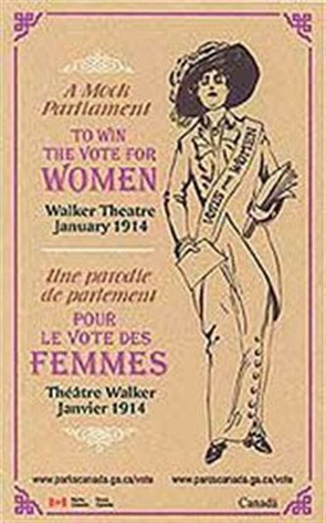 links to canadian government sites about womens issues 1000 images about women s suffrage on pinterest