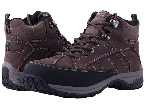hiking shoes sports authority hiking shoes sports authority 28 images sports
