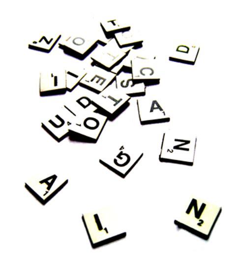 av scrabble word spela analfapet med orden som inte finns copy me