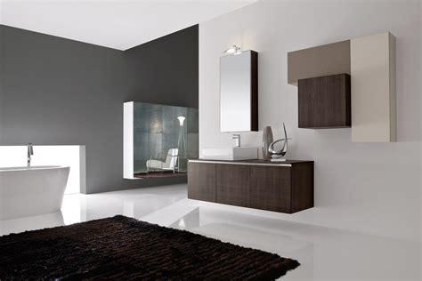 mobili classici brianza bagni arredo bagno classici e moderni monza e