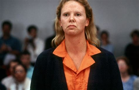 Could Charlize Theron Play Smith In Biopic by 10 Crush Killing Roles From Willy Wonka To Aileen