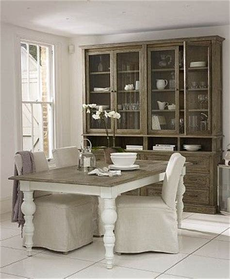 white wood dining room table koppen dining table white farmhouse table white