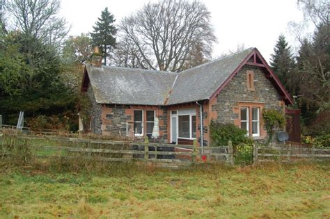 3 bedroom house for rent sunderland 3 bedroom house to rent in fountainhead cottage