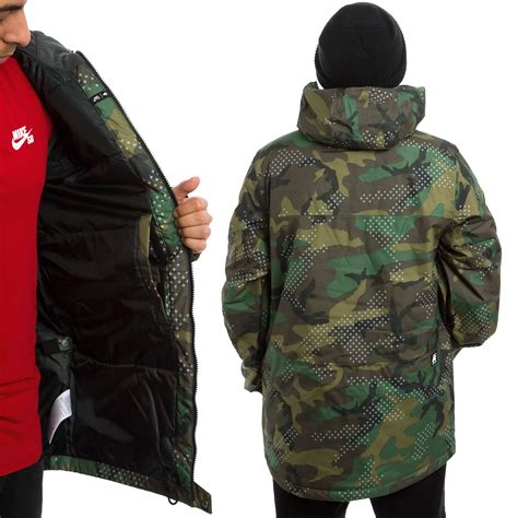 Jacket Iguana nama hewan2016 iguana jacket images