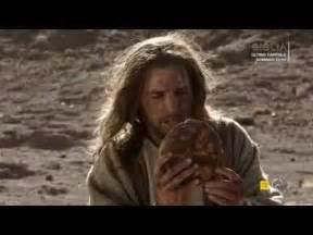 imagenes para whatsapp jesus desierto jes 250 s es tentado por satan 225 s en el desierto youtube