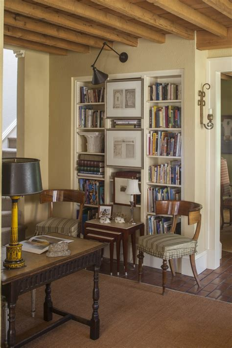 interior design for a 1920 s spanish revival house muse interior design for a 1920 s spanish revival house muse