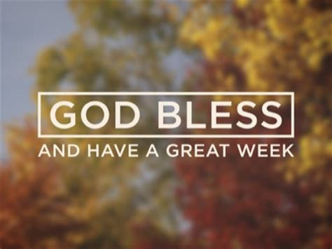 god bless house music fall colors god bless motion worship worshiphouse media