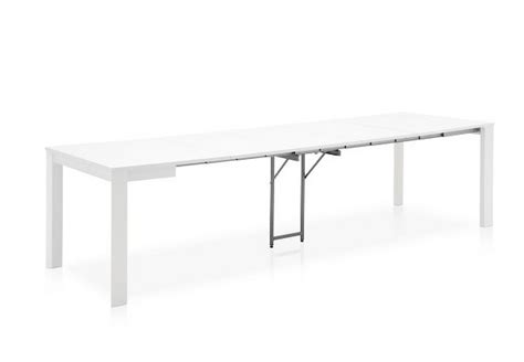 branton rectangular drop leaf table extendable console table chintaly extension console table