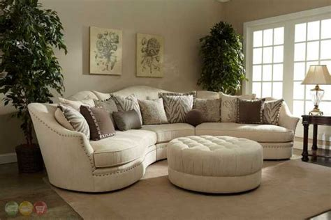 feather sofa reviews looking downectionalofa with feather cushionsleather