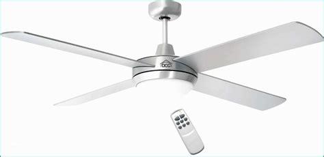 ventilatore da soffitto con luce e telecomando 44 ventilatori da soffitto con luce e telecomando leroy