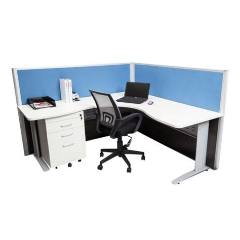 Corner Desk System Desk Workstation Ideas Fast Office Furniture