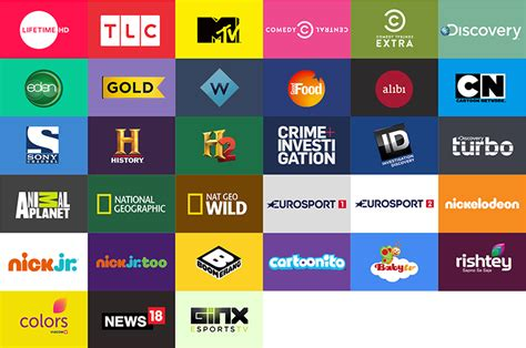 tv channels tvplayer live tv for free