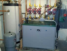 Darien Plumbing And Heating by Sdr Plumbing Plumbing And Appliance Installation