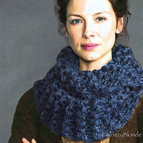 gifts for outlander fans 20 great gift ideas for outlander fans outlander