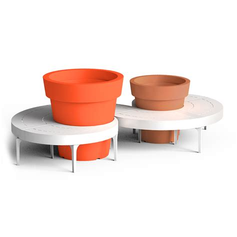 Banquette Lit Modulable by Banquette Modulable Awesome Banquette Modulable Coussin