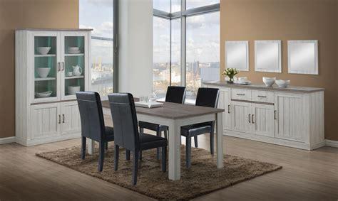 meuble salon salle a manger moderne meuble de salle a manger moderne fabulous salle manger