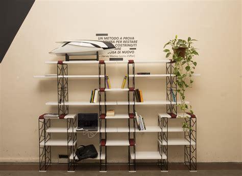 libreria degli studenti torino ied torino al fuorisalone 2018 auto design