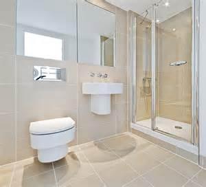 shower room flooring room flooring approved trader