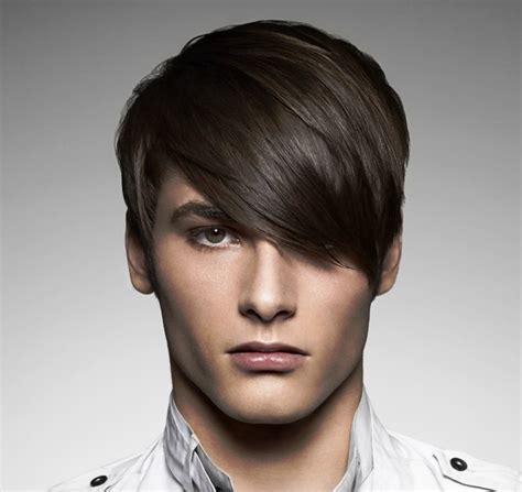 male irregular bangs best product for greasy hair diy all natural dry shoo 2