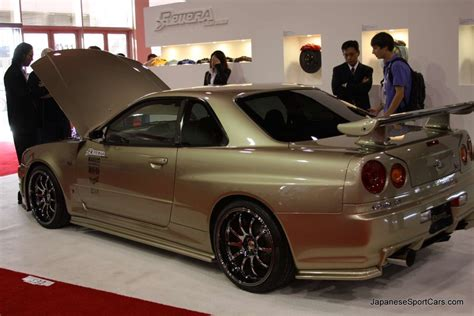 tuned r34 tuned nissan r34 gt r photo s album number 5012