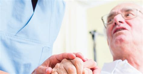 how to become a geriatric staff hospitalcareers