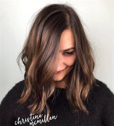 70 devastatingly cool haircuts for thin hair peinados
