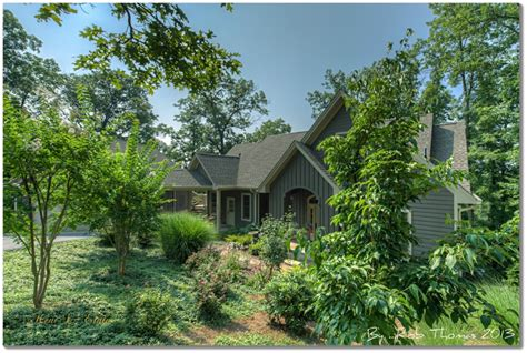 just reduced luxury homes for sale in bristol tn to