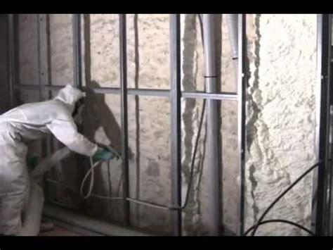 chambre humide que faire 4304 isolation murs renovation