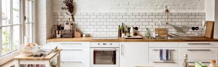cool small kitchen ideas kitchen best cool kitchen ideas for small space portable