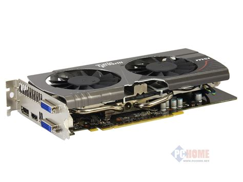 nvidia geforce gtx 660 or better msi releases gtx 660 twinfrozr iii cards ahead of nvidia s