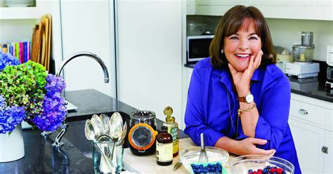 ina garten tv schedule watch ina garten cook at the white house tasting table