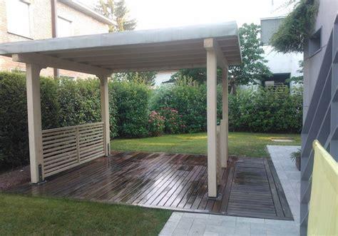 pavimenti per gazebo gazebo vz strutturevz strutture strutture in legno