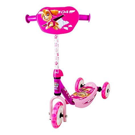 toyworld lottie doll scooters in children scooters bikes trikes ride ons at