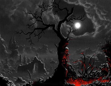 Realm Of Shadow shadow realm fanon wiki fandom powered by wikia