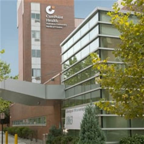umc emergency room phone number hoboken center 31 reviews hospitals 308 willow ave hoboken nj phone