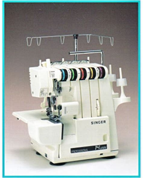 Juki Mesin Obras Mo 1000 121 best sewing machine images on sewing