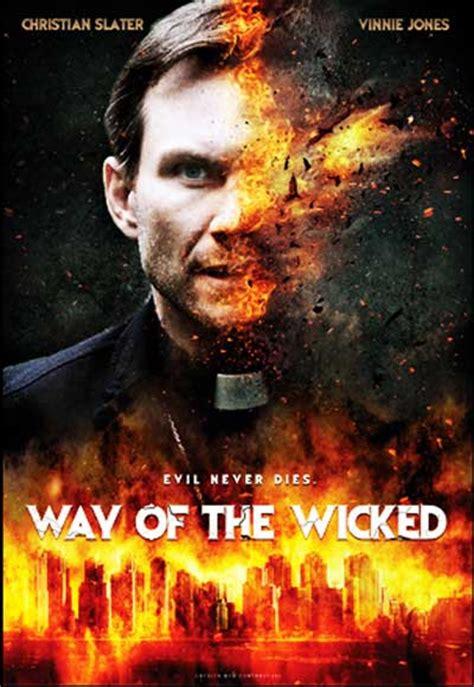 wicked imdb the wicked movie www pixshark com images galleries
