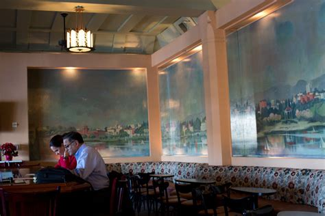 the terrace room oakland nosh on the town the terrace room berkeleyside