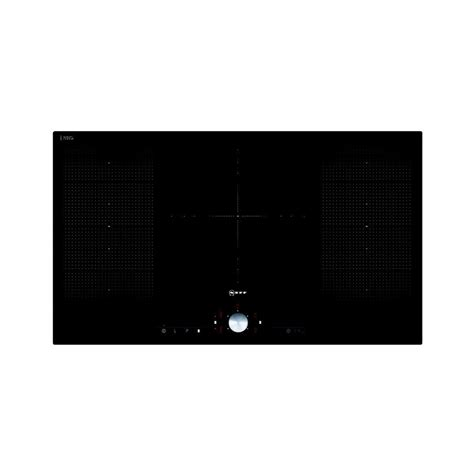 neff t51t95x2 electric induction hob black neff t51t95x2 electric induction hob 28 images best neff induction hob prices in hobs buy