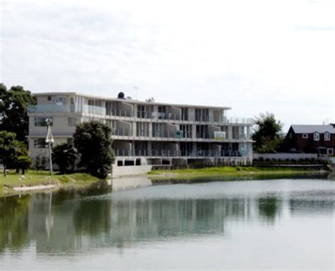 Marina Appartments marina apartments whitianga construction and