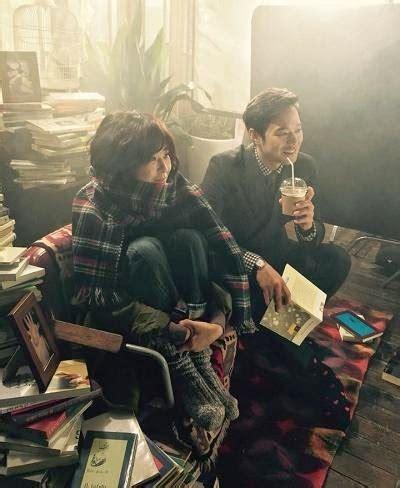 film korea terbaru januari 2014 drama korea terbaru tayang januari 2015