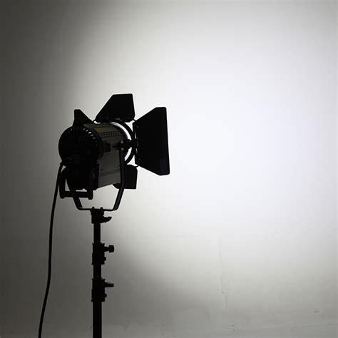 3 light set lighting equipment imgkid com the image kid