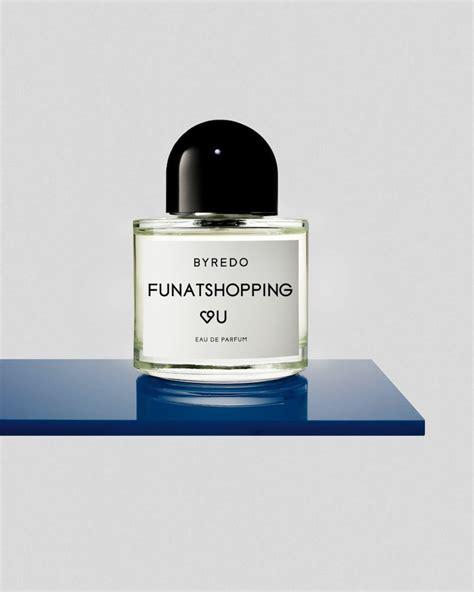 Parfum Gardiola new scents byredo unnamed eau de parfum nawo
