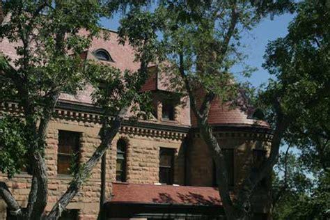 haunted houses in pueblo colorado haunted houses in pueblo colorado 28 images find ghost
