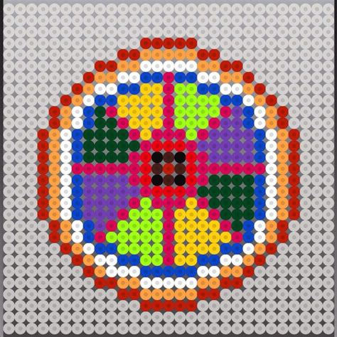 bead ideas designs 14 best images about perler bead ideas on
