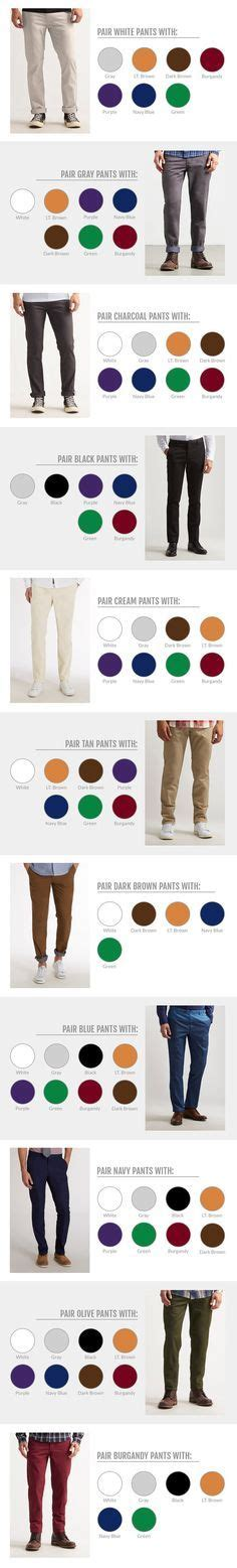 color combinations for clothes best 25 clothing color combinations ideas on
