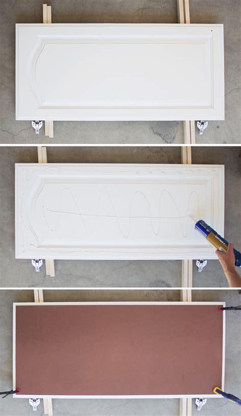 how to measure cabinet doors how to measure kitchen cabinet doors custom kitchen