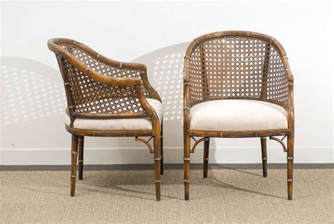 cane back armchair cane back chair chairs seating