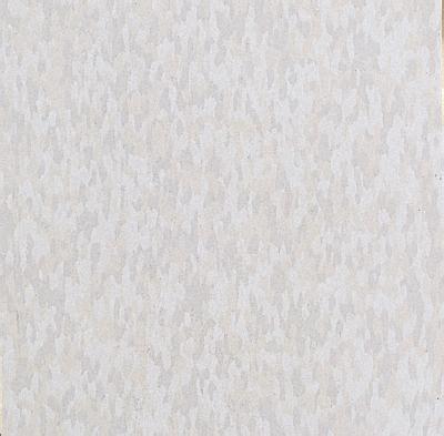 Lantai Vinyl Cleo Tile Motif Harga Terjangkau vinyl tile adalah how do design options differ between engineered and solid hardwood greatmats